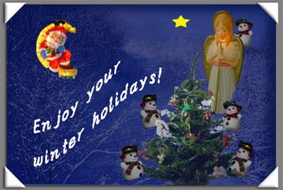 2006クリスマス.jpg