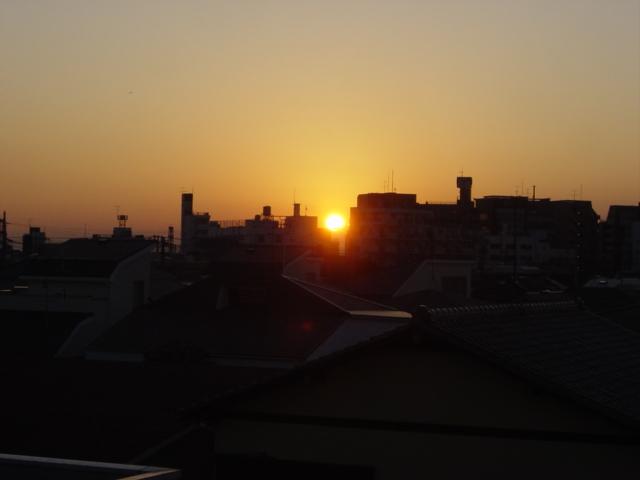 2007初日の出.jpg
